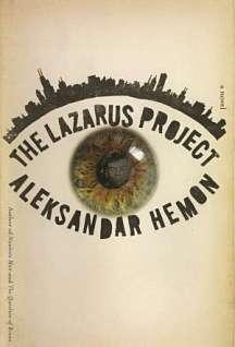 lazarusproject