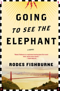 going-to-see-the-elephant
