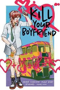 killyourboyfriend