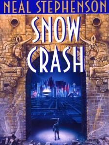 imgsnow-crash11