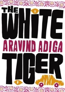 white-tiger-cover