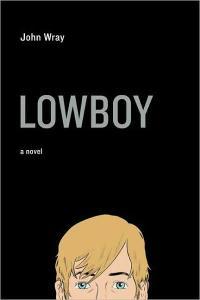 lowboy_cover