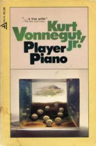 player-piano-book