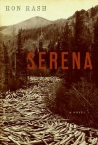 serena-202x300