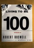boswell_livingtobe100_thumb