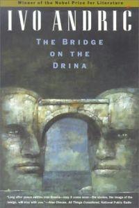 drina-cover