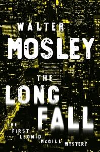 long-fall_w500