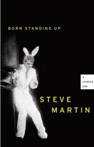 steve-martin-book-cover-web