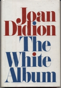 thewhitealbum1