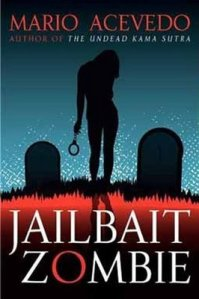 jailbait-zombie