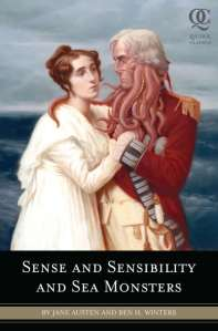 sense-and-sensibility-and-sea-monst
