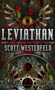 leviathan-by-scott-westerfeld