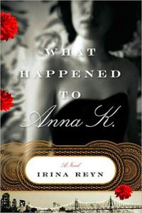 what-happened-to-anna-k_l