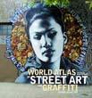 atlas-street-art-110