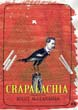 crapalachia-110