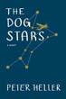 dog-stars-110