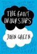 fault-in-our-stars-110