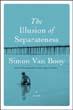 illusion-of-separateness-110