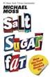 salt-sugar-fat-110