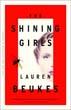 shining-girls-110
