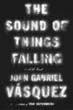 sound-of-things-falling-110